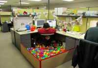 office cubicle decorating ideas decorating ideas cubicle life Office Cabin Decorating Ideas