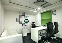 office interior decorating office interior design pictures office Small Office Cabin Interior