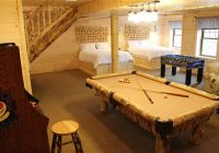ohio amish country cabins with hot tub new stunning Cabins With Hot Tubs In Ohio