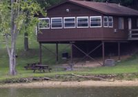 ohio state park lodges offer spring savings for families geauga news Ohio State Parks With Cabins