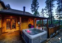 one bedroom cabins in ruidoso nm chile2019 cabins in ruidoso nm with Ruidoso Nm Cabins With Hot Tubs