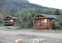 our cabin called cabin suites picture of zion ponderosa ranch Cabins Near Zion National Park