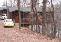our cabin picture of five points cabins hot springs tripadvisor Hot Springs National Park Cabins