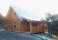 our cabin picture of mount princeton hot springs resort nathrop Mt Princeton Hot Springs Cabins