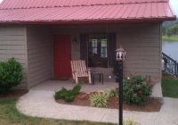 our cabin picture of santas lakeside cottages santa claus Santa Claus Indiana Cabins