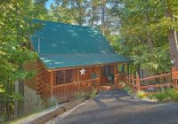our happy place cabin near teaster ln pigeon forge Usa Cabins In Gatlinburg Tn