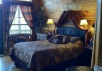 over the rainbow cabin picture of river hideaway heber springs Heber Springs Arkansas Cabins