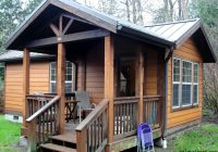 pacific northwest cabins and yurts 5 family favorites wildtalesof Cape Disappointment Cabins