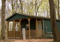paint creek state park buck creek state park cabins cabin plans ideas Buck Creek State Park Cabins