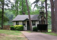 park cabin picture of chickasaw state park henderson tripadvisor Chickasaw State Park Cabins