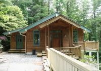 peace of mind inviting pet friendly mountain home updated 2019 Pet Friendly Cabins Boone Nc