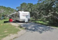 pedernales falls state park campsites with water and electric 30 Pedernales Falls State Park Cabins