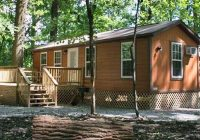 pennsylvania campgrounds adventure bound eagles peak pa cabin Pa Campgrounds With Cabins