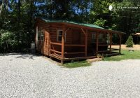pet friendly cabin in harbor country michigan Pet Friendly Cabins In Michigan