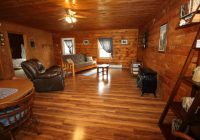 pet friendly cabin in hocking hills ohio yelp Pet Friendly Cabins In Hocking Hills
