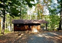 pet friendly cabin near charlottesville virginia Pet Friendly Cabins In Virginia