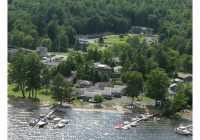 pet friendly cabins cottages in lake george ny Lake George Pet Friendly Cabins