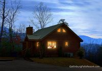 pet friendly cabins in gatlinburg low fees easy rules Pet Friendly Cabins Tennessee