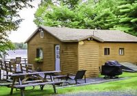 pet friendly cabins in maine beautiful sea kayaking camping at Pet Friendly Cabins In Maine