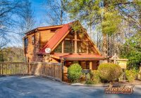 pet friendly cabins in pigeon forge and gatlinburg tn Pet Friendly Cabins In Gatlinburg Tn