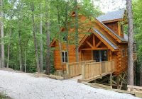 pet friendly cabins near daniel boone national forest best of out on Red River Gorge Cabins Pet Friendly