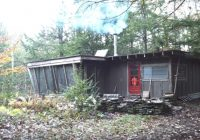 pet friendly camping cabin catskill mountains Pet Friendly Camping Cabins
