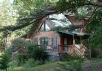pet friendly log cabin with hot tub asheville nc travel favs Pet Friendly Cabins Asheville Nc