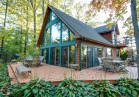 pet friendly vacation homes in south haven and saugatuck michigan Pet Friendly Cabins In Michigan