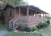 pet friendly vacation rentals nc log cabins Pet Friendly Cabins In Asheville Nc