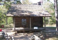 petit jean state park cabins home decoration ideas designing Petit Jean Mountain Cabins