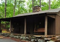 petit jean state park restaurant lodge camping explore the ozarks Petit Jean Mountain Cabins