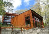 pets welcome rentals of vacation homes cottages visit up north Pet Friendly Cabins In Indiana