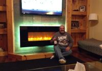 photo0 picture of sunset cabins grand marais tripadvisor Sunset Cabins Grand Marais