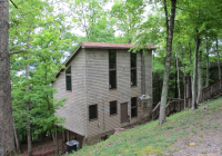 pictures of lake cumberland state resort park genuine kentucky Kentucky State Parks Cabins