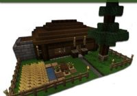 pin melissa dials on how to pinterest minecraft minecraft Minecraft Cabin Blueprints
