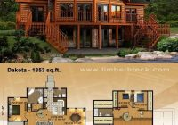 pin pter forgcs on fahz pinterest house home and house plans Log Cabin House Architectural Design And Floorplans