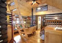 pioneer guest cabins 2019 room prices deals reviews expedia Pioneer Cabins Crested Butte