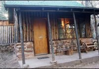 pioneers cabin picture of christopher creek lodge payson Christopher Creek Az Cabins