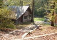 pisgah national forest cabins home decoration ideas designing Pisgah National Forest Cabins