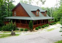 places to stay Pet Friendly Cabins In Indiana