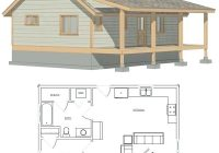 plans full size of floor plans for small cabins plan loft hunting Cabin Plans With Loft And Porch