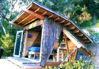 plans small cabin blueprints best designs rustic bathroom ideas on Best Rated Small Cabin Desgns