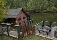 pretty cabins hot springs ar cabin plan ideas Cabins In Hot Springs Arkansas