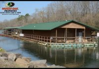 price reduced furnished cabin at lobo landing on the little red Cabins In Heber Springs Ar