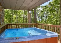 private cabin rental 4 seasons gatlinburg Private Cabins In Gatlinburg