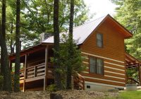 private log cabin vacation rentals hot tubs boone blowing rock nc Cabins Near Blowing Rock Nc
