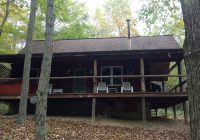 private vacation cabin pet friendly and i vrbo Hocking Hills Pet Friendly Cabins