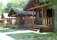 reasons to opt for cabin rentals in grand lake oklahoma southern Grand Lake Oklahoma Cabins
