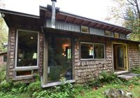 redwood coast vacation rentals Redwood National Park Cabins
