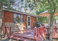 relaxing pet friendly ruidoso cabin w hot tub 2019 room prices Ruidoso Cabins With Hot Tubs